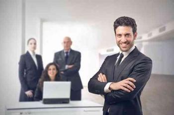 تعرف على أعلى 10 مهن أجراً في العالم