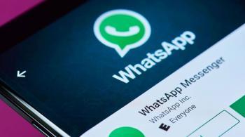 واتساب يوضح عواقب رفض سياسة الخصوصية الجديدة