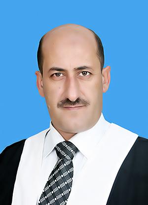 د.حسين شاكر عساف