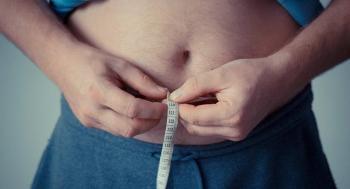 6 طرق للتخلص من الوزن الزائد