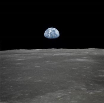 البحث عن حياة خارج الأرض ..  دراسة مخيبة للآمال