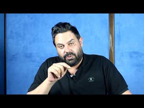 عماد فراجين يعتذر ويوضح سأرتدي قميص الفيصلي فيديو