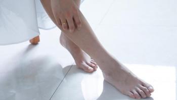 نصائح هامة لاختيار النوع المناسب من الأحذية لمرضى السكري