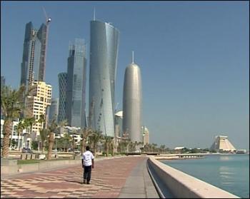 فرص عمل للأردنيين في قطر وعُمان