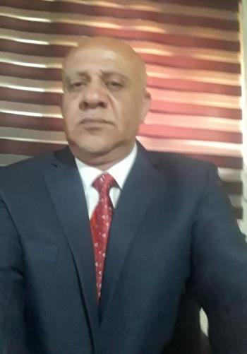 تجمع محامو شباب الأردن الأحرار يدعو لتخفيض الفوائد