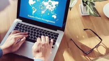 ندوة إلكترونية تناقش التعليم عن بعد في ظل جائحة كورنا