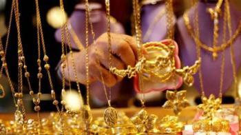 تجار الذهب: الحركة الشرائية ليست كسابق عهدها