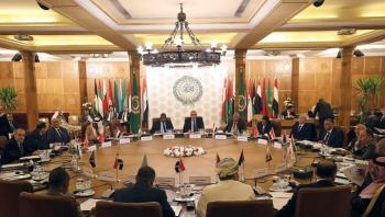 تأجيل اجتماع وزراء الخارجية العرب حول ليبيا