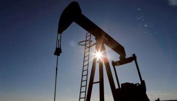 أسعار النفط ترتفع
