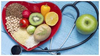 نصائح يجب الالتزام بها بعد تناول أطعمة تحتوي على الكوليسترول