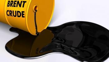 دول أوبك تتفق على تجميد انتاج النفط
