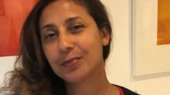 الروائية المغربية إيمان روبلان تفوز بجائزة ليه لوريانتال