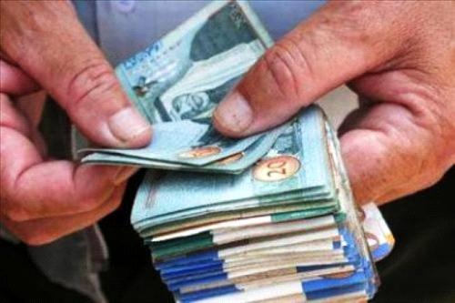 الحكومة: لا حزم تحفيزية للمتضررين من حظر الجمعة