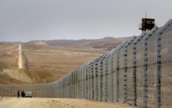العودات يعلن عودة الأردنيين الذين اجتازا الحدود مع الأراضي المحتلة