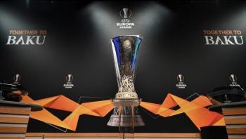 قرعة الدوري الأوروبي: مواجهة مثيرة بين ميلان والشياطين الحمر