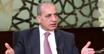 المصري للبلديات: لا ترسلوا المعاملات باليد