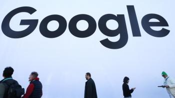 ميزة جديدة من غوغل