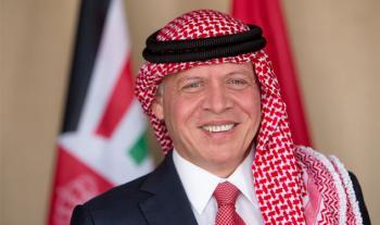صحفي مصري عن الأردن: ملك عادل وشعب عظيم