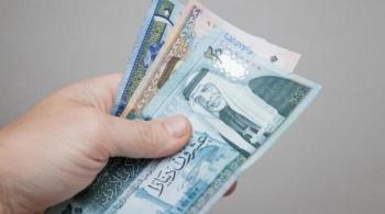 دراسة: 42% من المنشآت باستطاعتها دفع رواتب موظفيها لأقل من شهر