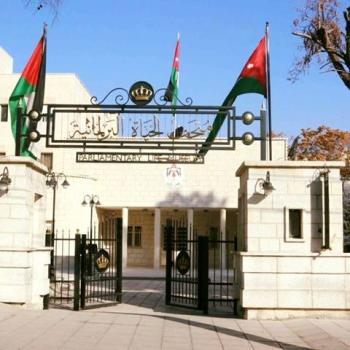 متحف الحياة البرلمانية يروي قصة المئوية الأولى للدولة في 50 دقيقة
