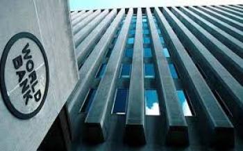 مساعدات نقدية بقيمة 374 مليون دولار للأسر الفقيرة في الأردن