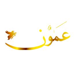 sameer alhyari
