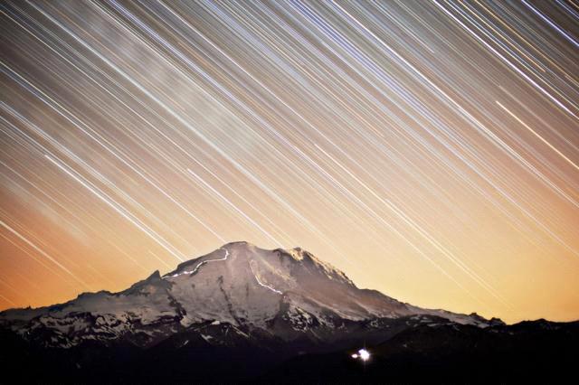 """افضل صورة لـ""""ناشونال جيوغرافيك"""" كوكبنا big2012829630RN252.jpeg"""