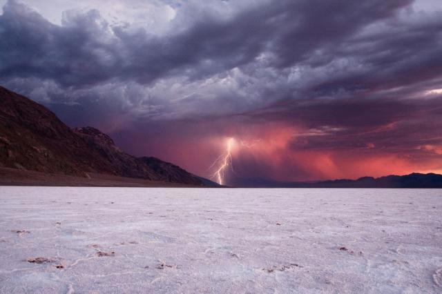 """افضل صورة لـ""""ناشونال جيوغرافيك"""" كوكبنا big201282963RN658.jpeg"""