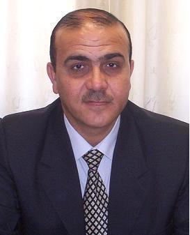 الدكتور ابراهيم بني سلامة .. عنوان للابداع