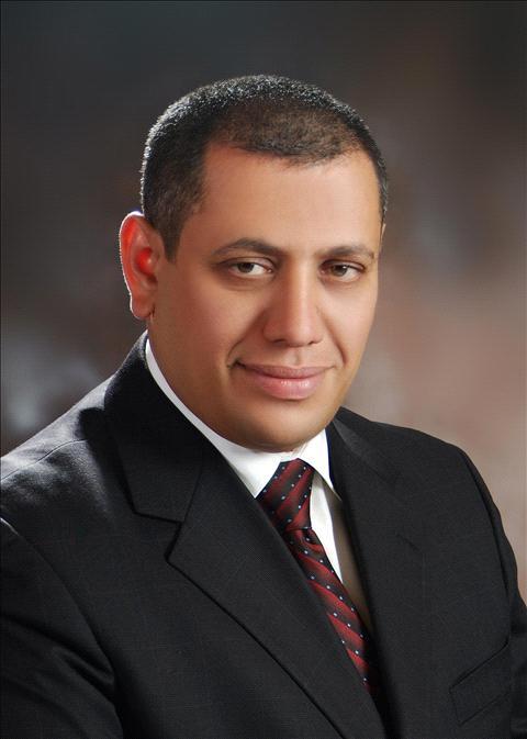 مرشحون للبرلمان الاردني من ابناء قرية  الدوايمة 201099big68955