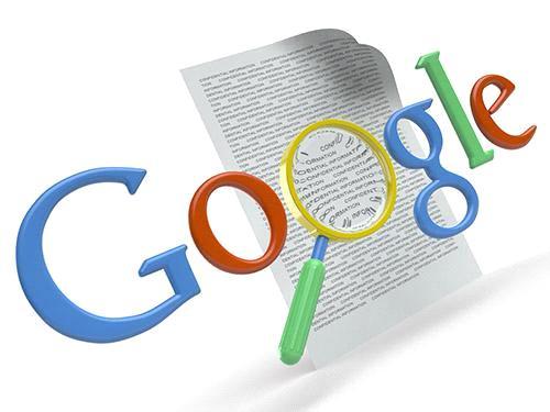 تعديل إعدادات البحث على محرك جوجل