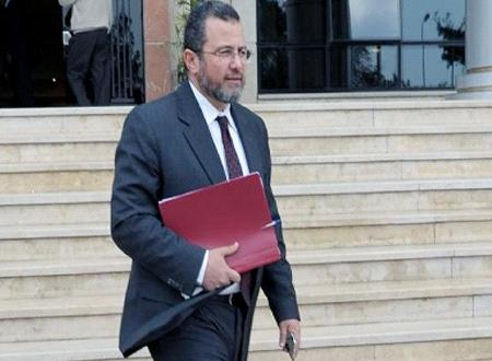 قنديل الاردن زيارة لمسؤول مصري 201212181727RN353.jpeg