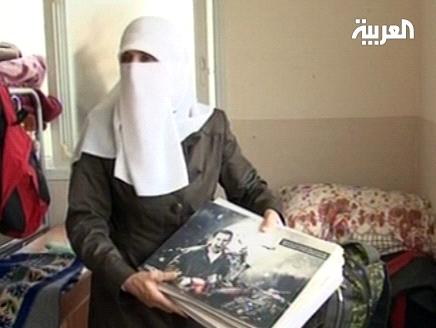 **ارادة ام فلسطينية** 20125281152RN568.jpe
