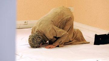 أميركية مسلمة تحصل تعويض ملايين 2012551538RN1.jpeg