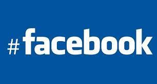 """فيسبوك يعتزم إضافة """"الهاشتاج"""" شبكته 20133152125RN786.jpeg"""