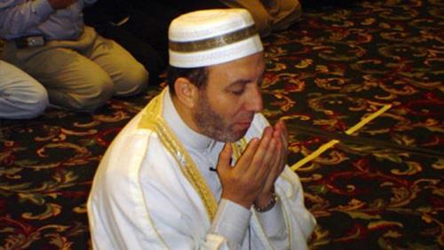 محمد جبريل دعوته الحكام الظالمين 2015715443RN589.jpeg