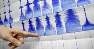 زلزال بقوة درجات يضرب خليج 2015730352RN152.jpeg