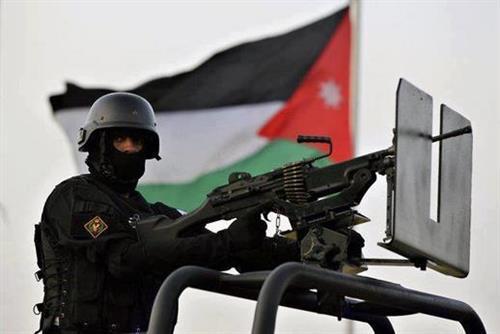 إحباط مخطط إرهابي ضد المملكة 201576233RN70