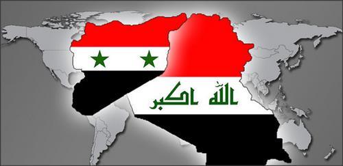 تختفي سوريا والعراق الوجود؟ 20159181137RN768.jpeg