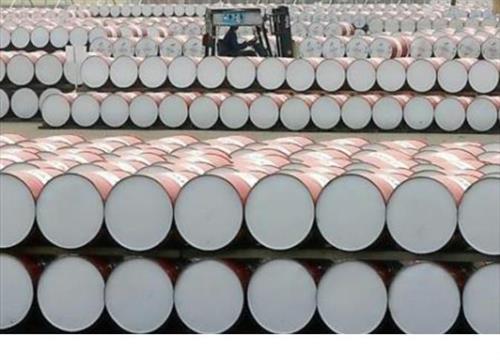 الولايات المتحدة تصدر النفط لأول 2016121350RN649.jpeg