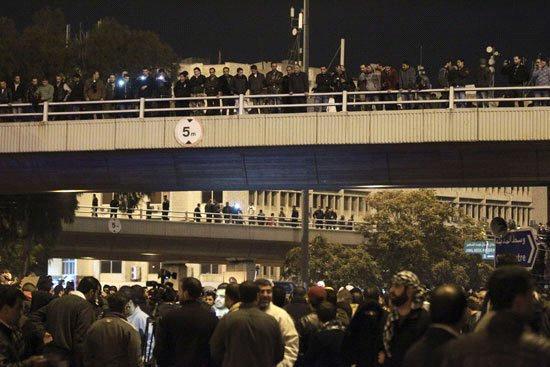 الأردن اعتصام الداخلية بالمياه الهروات big2012111493RN853.jpeg