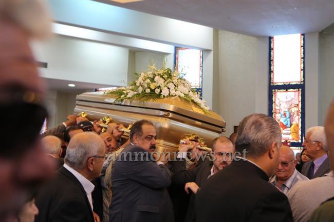 جثمان طارق عزيز يوارى الثرى big20156131836RN561.jpeg