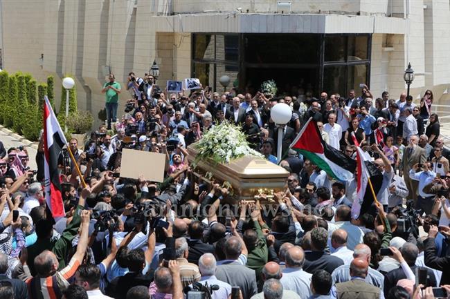 جثمان طارق عزيز يوارى الثرى big2015613183RN180.jpeg