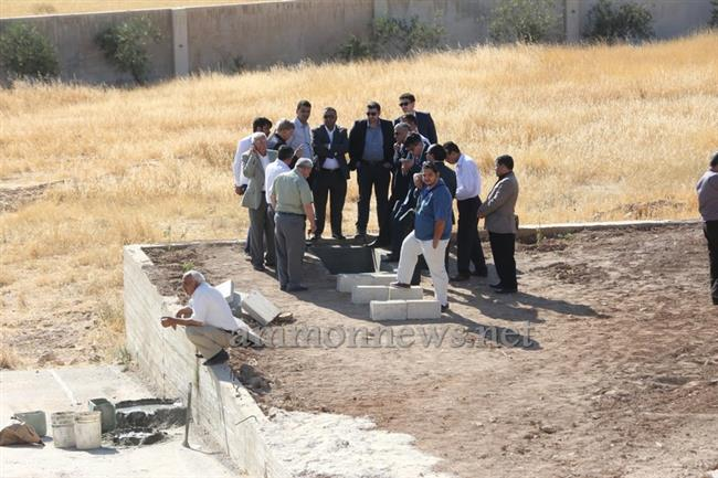 جثمان طارق عزيز يوارى الثرى big2015613183RN677.jpeg
