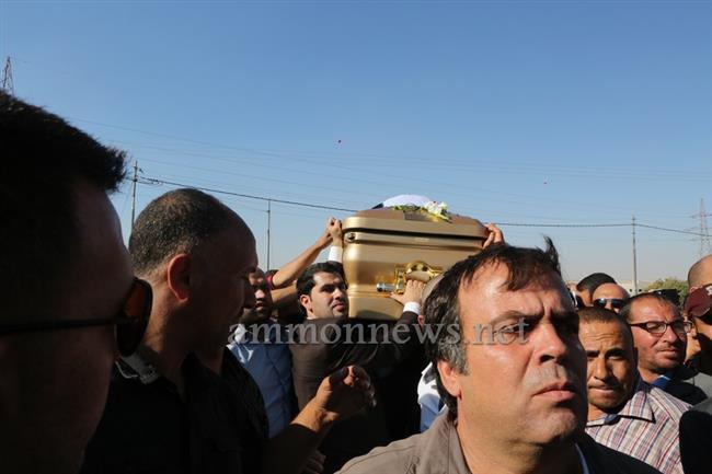 جثمان طارق عزيز يوارى الثرى big2015613184RN19.jpeg