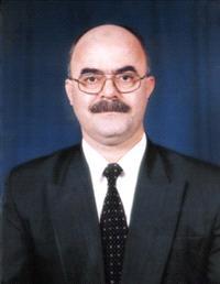 محمد سلمان القضاة