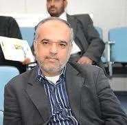 بسام السلمان