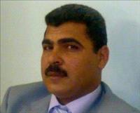 جمال اشتيوي