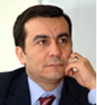 خالد الحروب