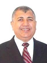 د. رضوان عبدالله الوشاح